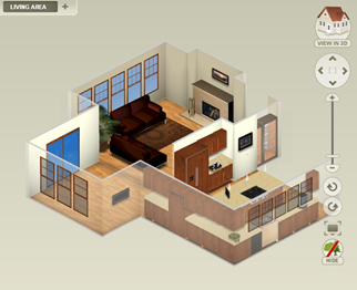 3d Software For Home Design Sweet In English Windows 7