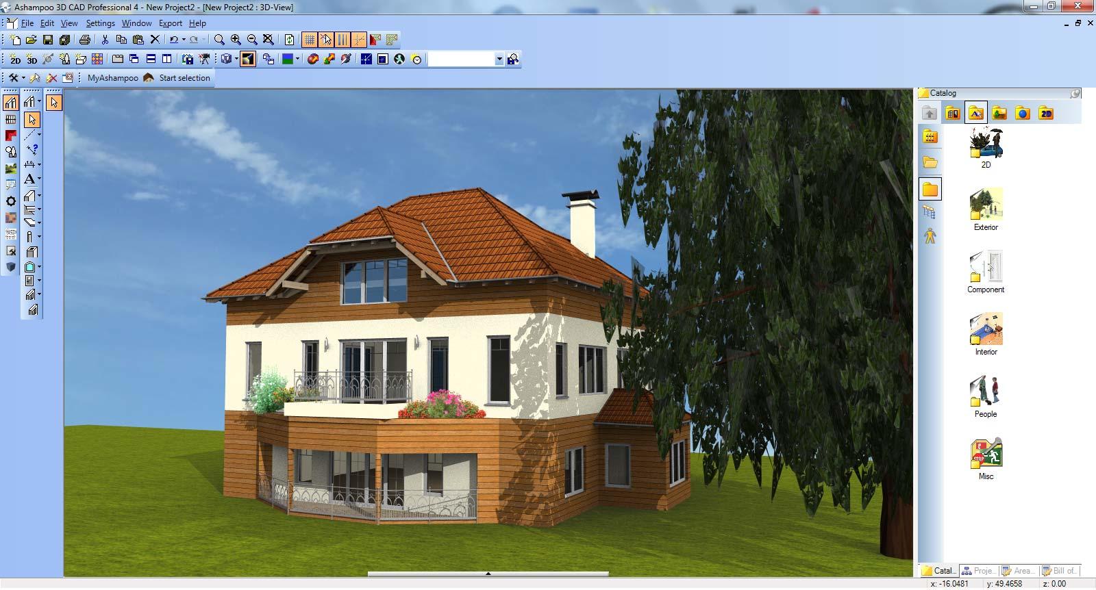 Free download home design software full version