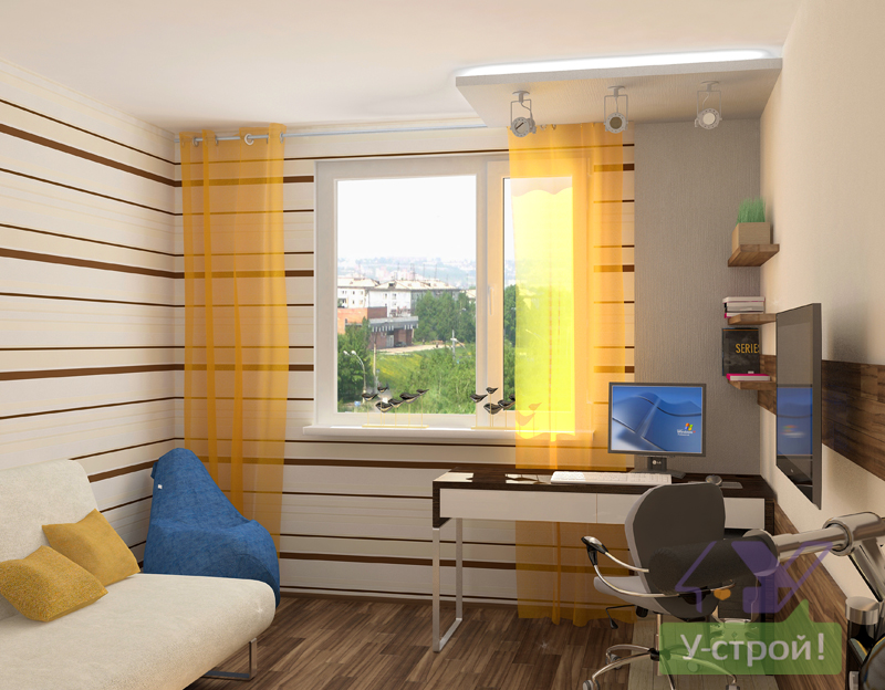 дизайн комнаты для молодого человека фото патенту,работать безналу