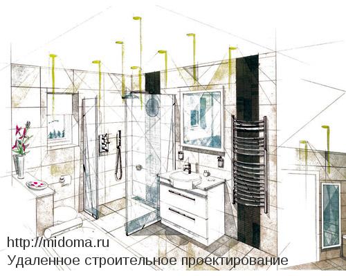 Дизайнер интерьера вакансии москва 36