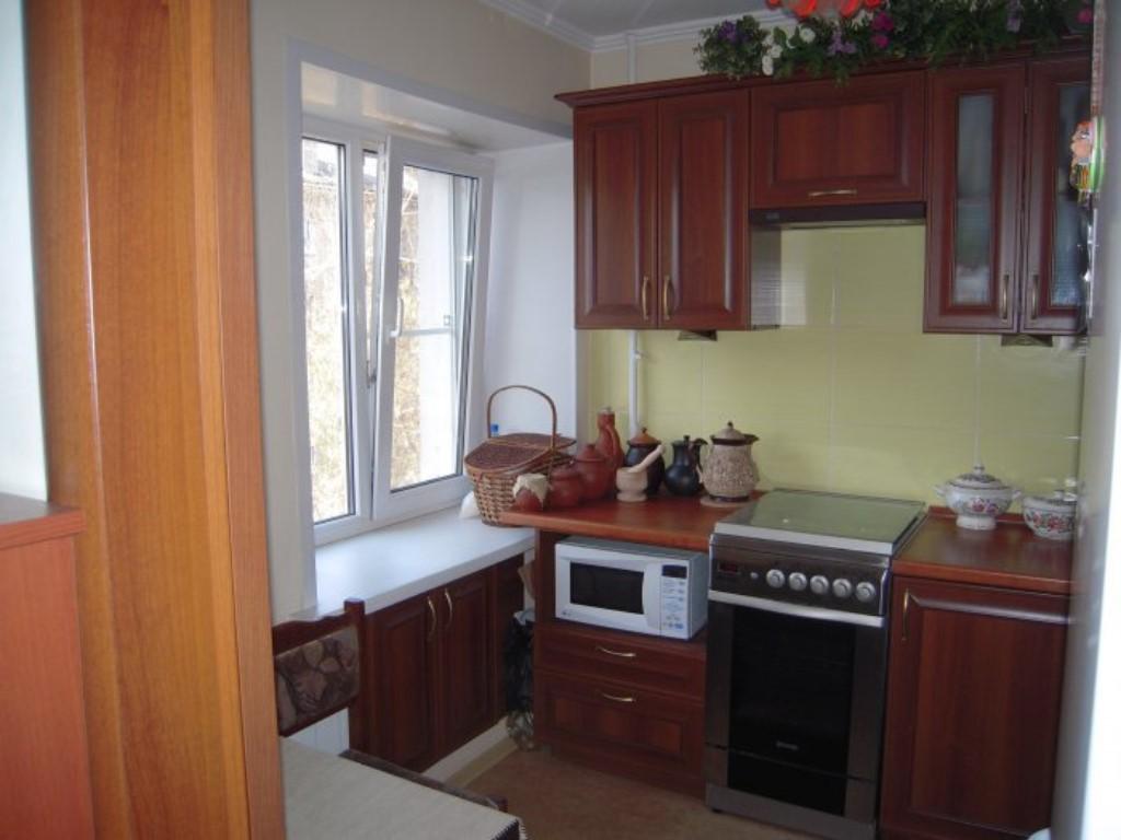 Перепланировка 1 комнатной квартиры 33 кв.м фото