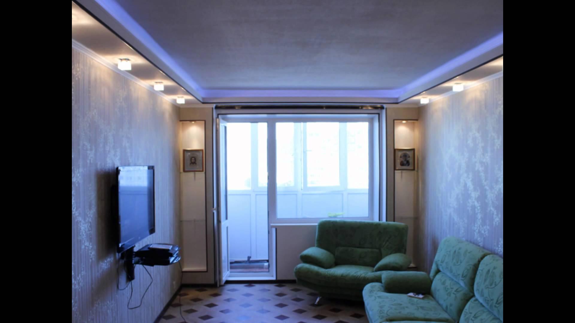 Ивановская барахолка ivbb.ru * ремонт квартир и комнат под к.