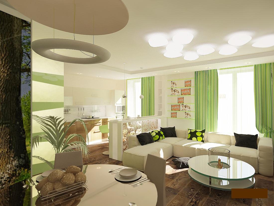 - Decoracion habitacion moderna ...