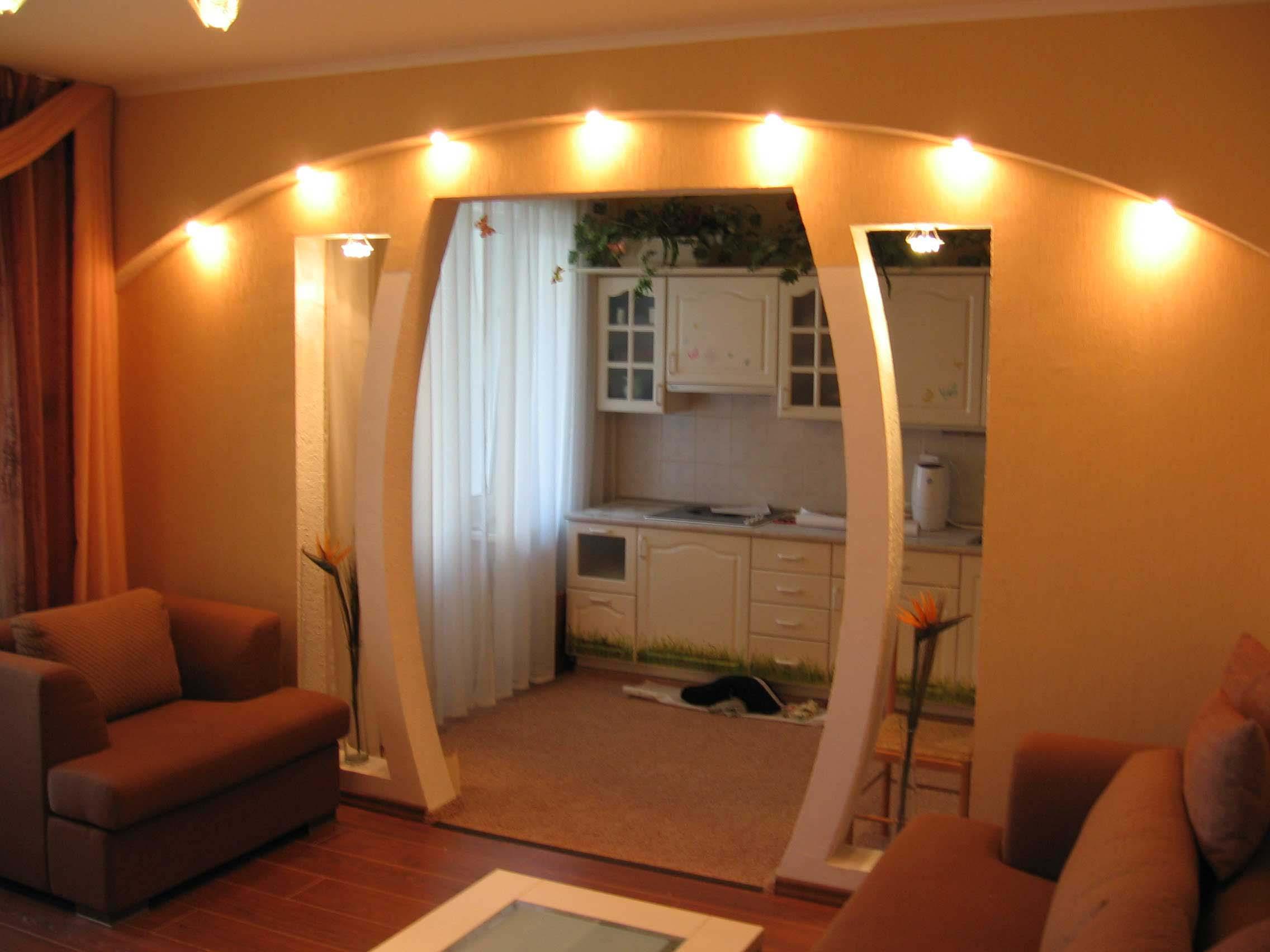 Appartamento a Catania per € 20.000