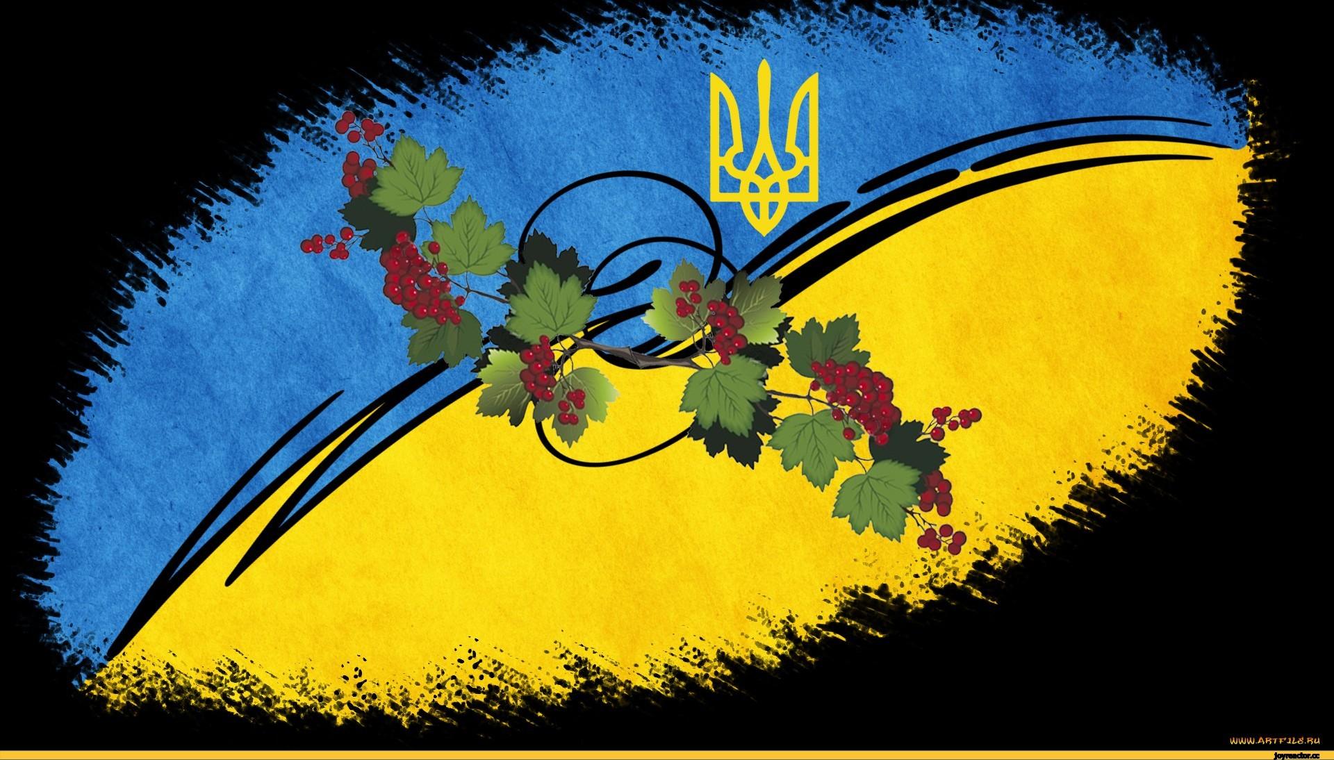 Карта россии на обои рабочего стола