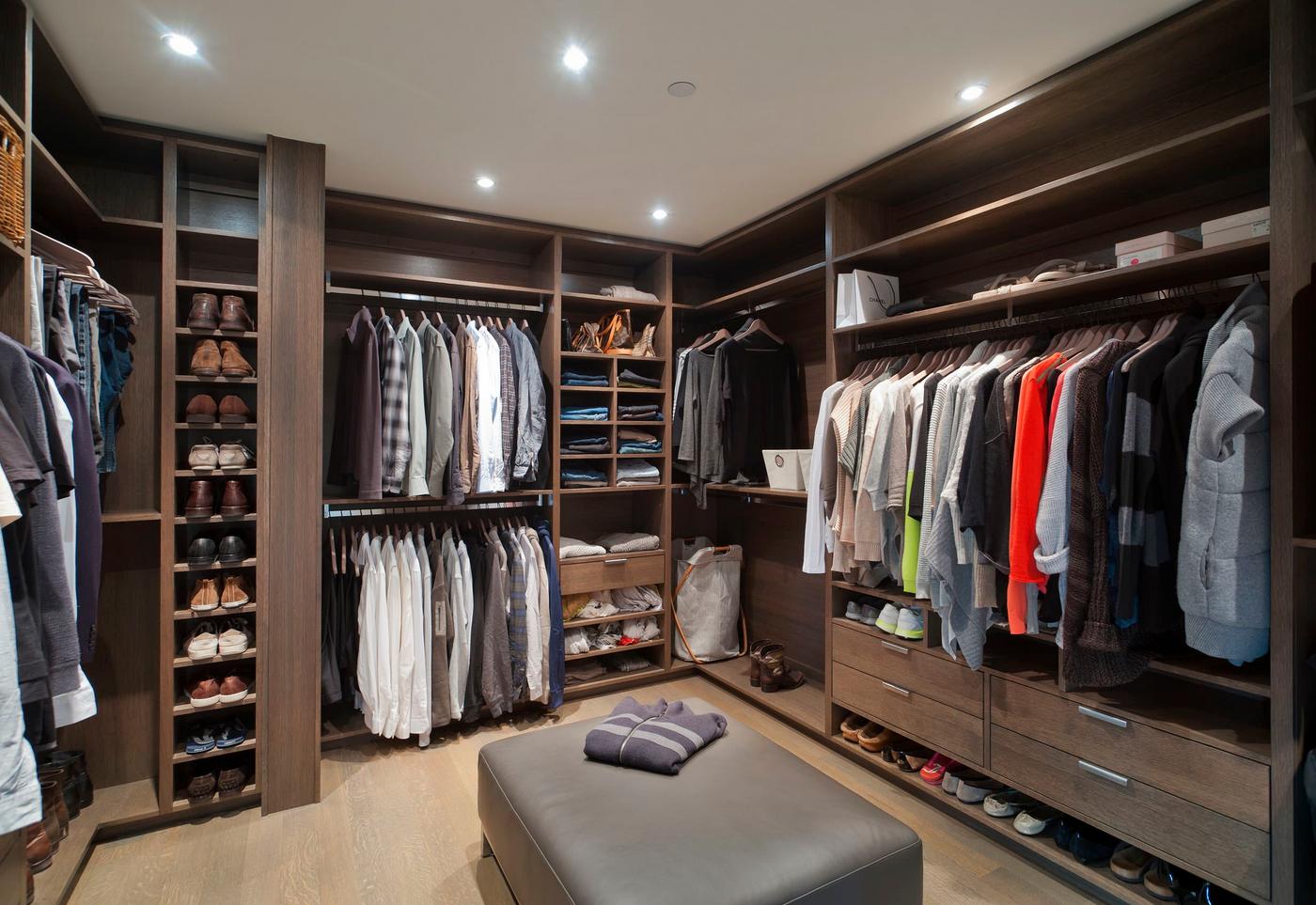 """Дизайн гардеробной комнаты фото """" картинки и фотографии диза."""