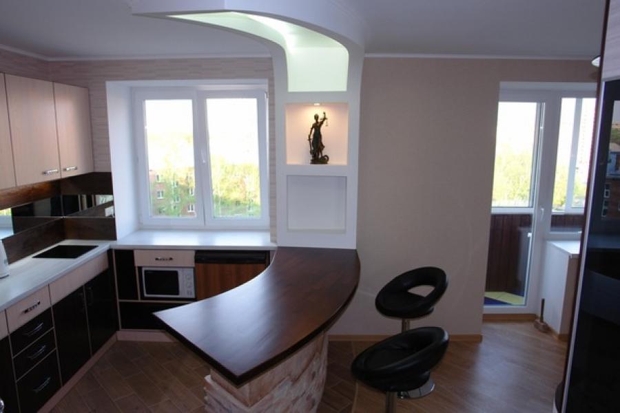 Favorites купить сыктывкар с отделкой квартиру студию Norveg