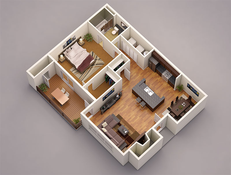 Draw 3d house plans online free » Картинки и фотографии дизайна ...