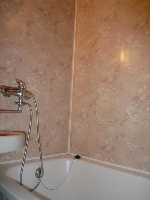 Как сделать реечный потолок в ванной видео фото 397
