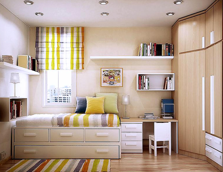 """Дизайн детской спальни маленького размера """" картинки и фотог."""