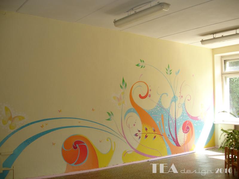 Оформляем стенд для детского сада своими руками фото 692
