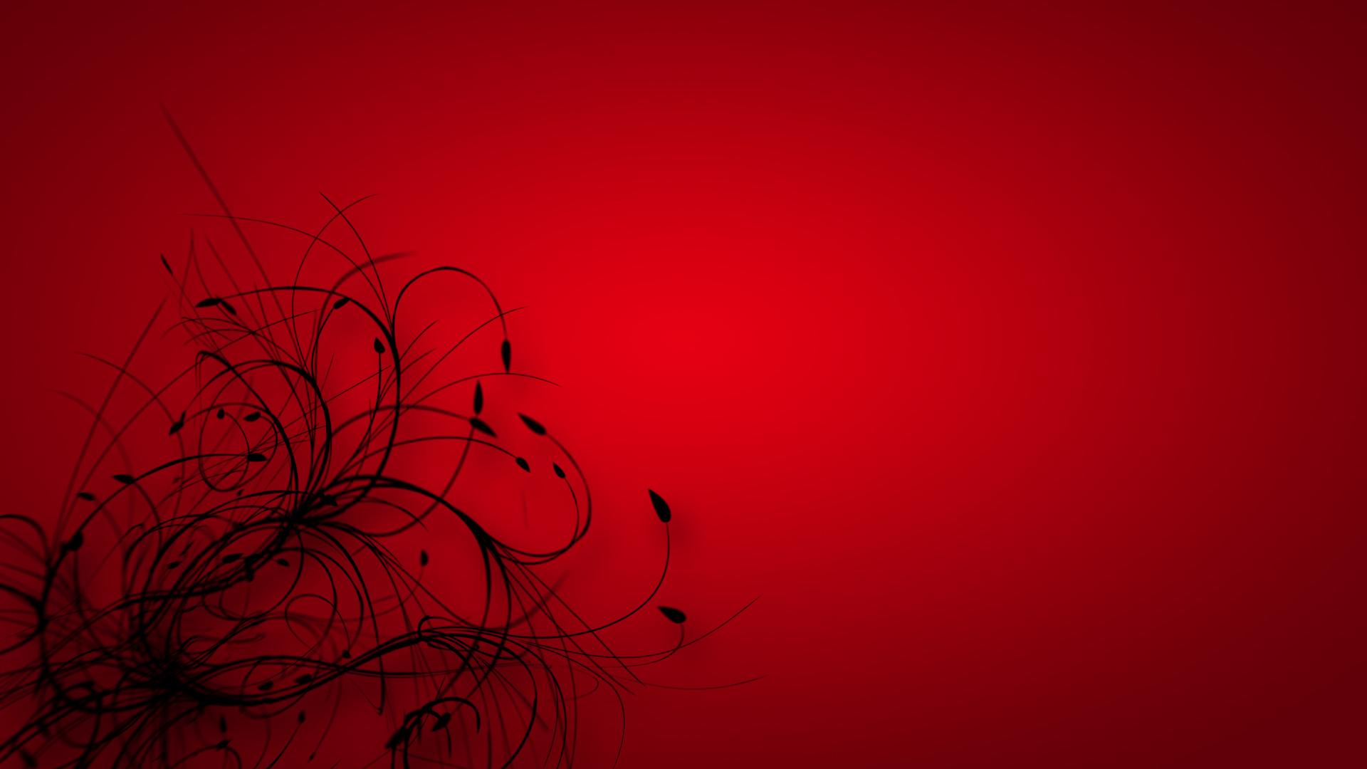 красный материальный дизайн без смс