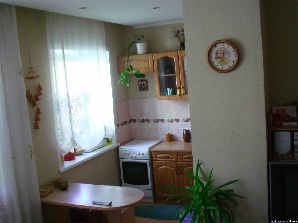 "Дизайн маленькой 3 комнатной квартиры "" картинки и фотографи."