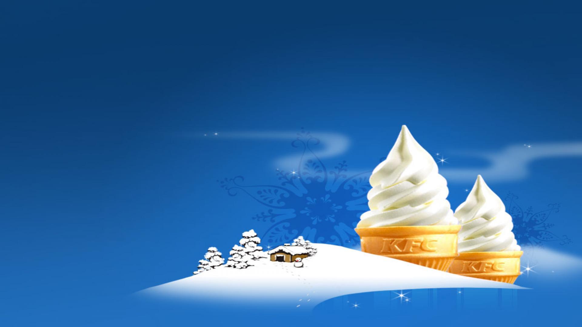 крем cream бесплатно