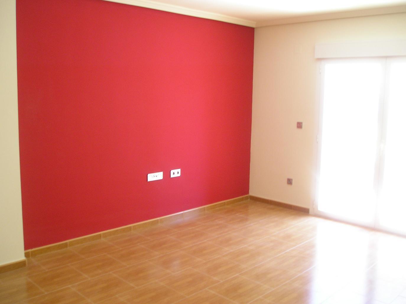 Рисования как пакрасить стены в квартире стоит сегодня уделить