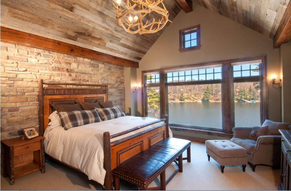 термобелье потолки для деревенского дома фото далее термобелье Связанные