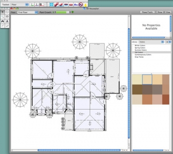 Charming 3d Home Architect Design Deluxe 8 Review