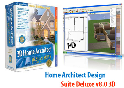 Best 3d Home Architect Design Suite Deluxe 8 Photos - Interior ...