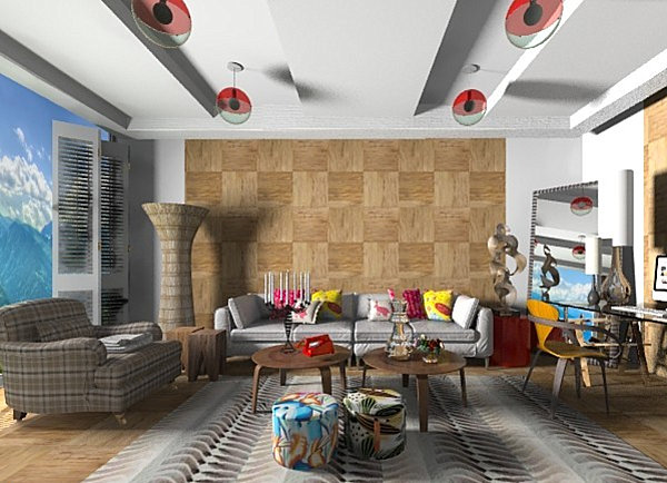 3d Room Design Free Download Kartinki I Fotografii Dizajna