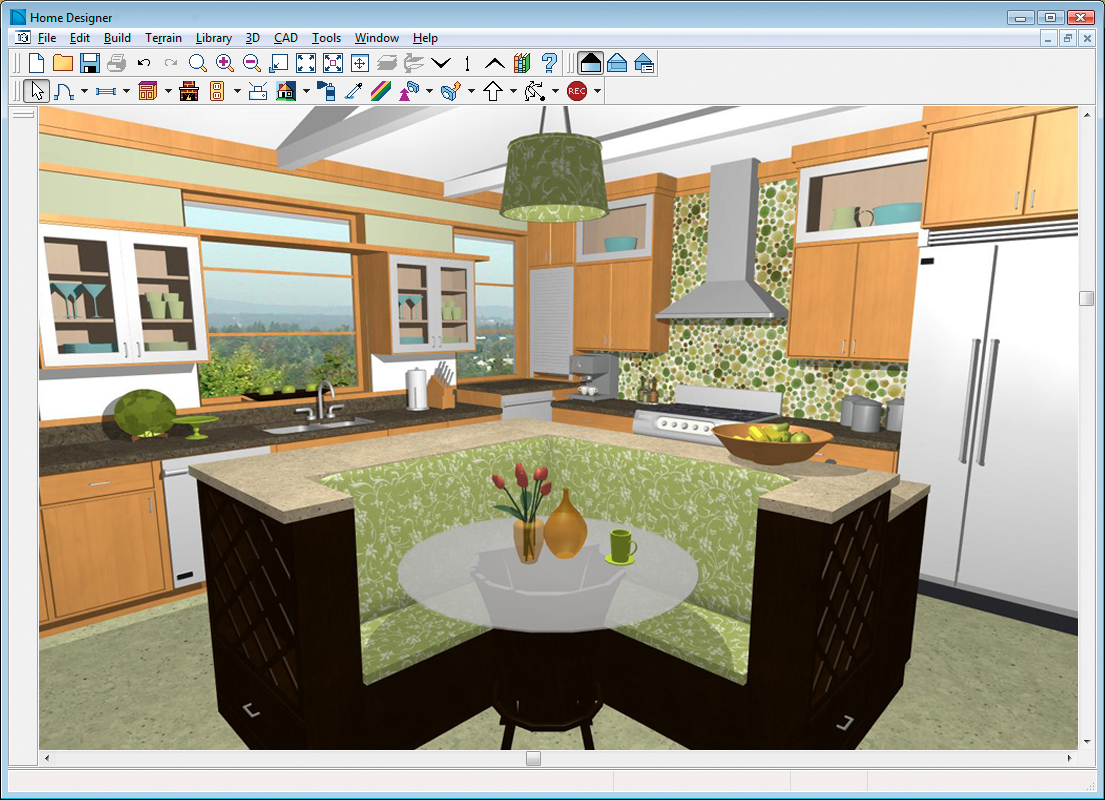 3d room design free download for 3d room design software free