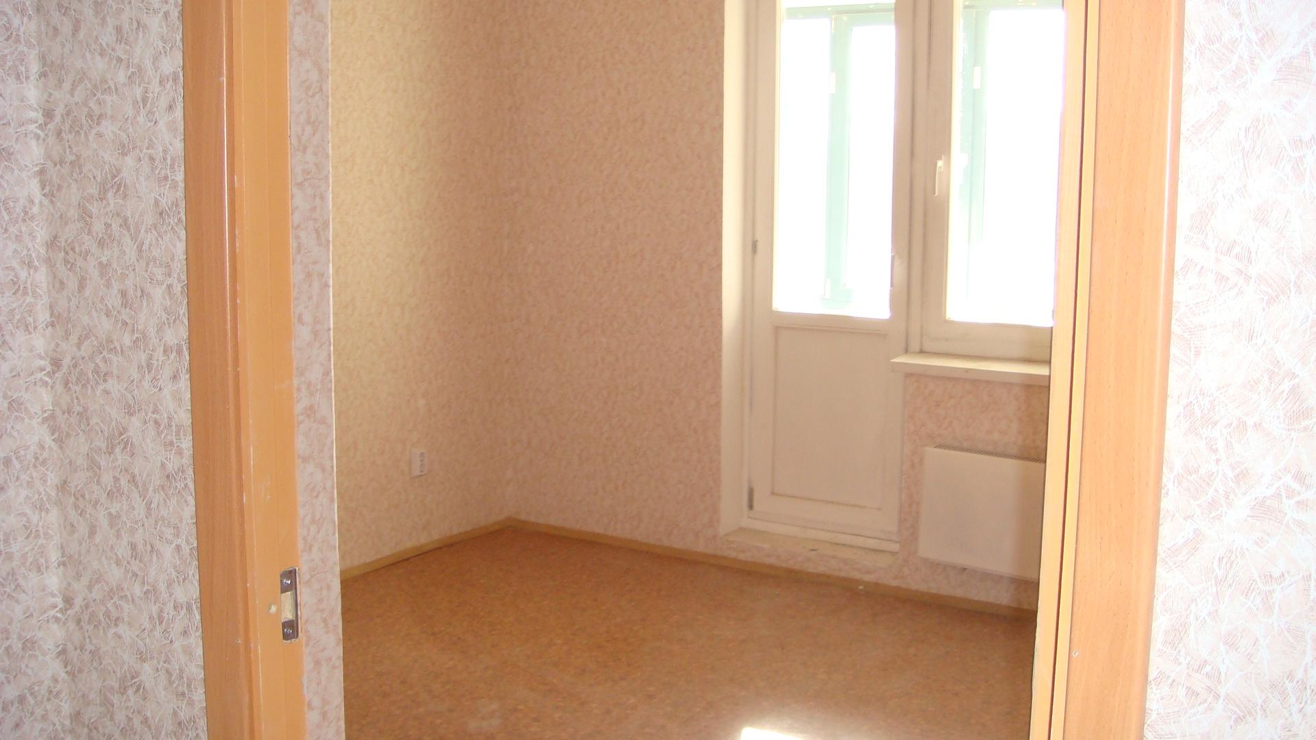 домофонд кемерово снять пустую однокомнатную квартиру в новостройке