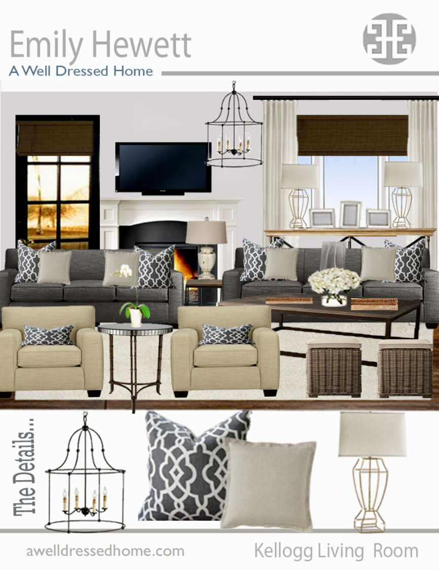 design your living room online free 3d living room design 187 картинки и фотографии 26740