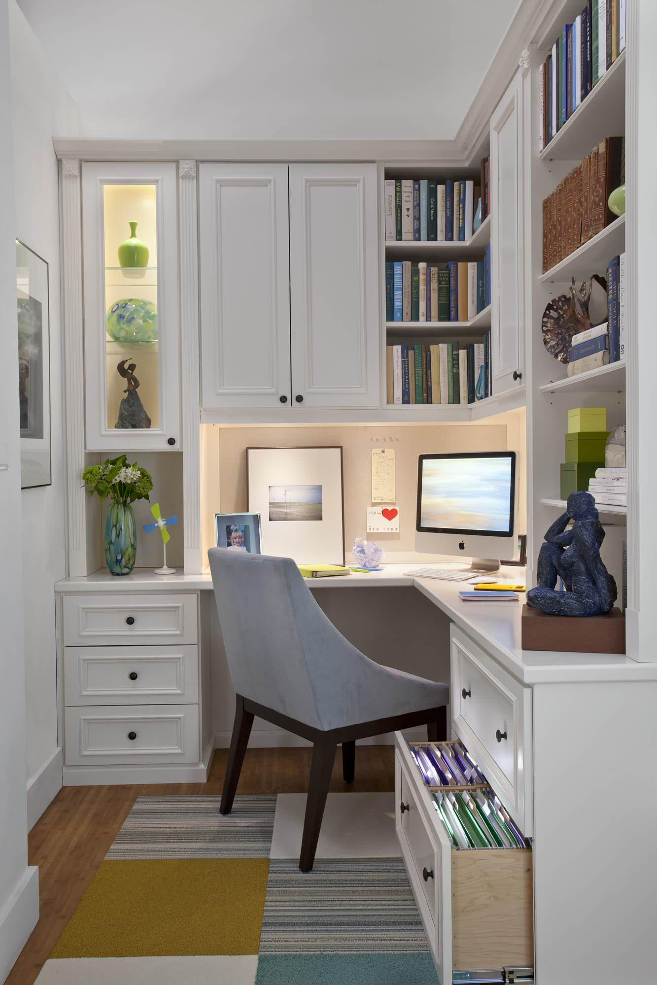 Обустройство рабочего кабинета идеи ideasdesign ideasdesign.