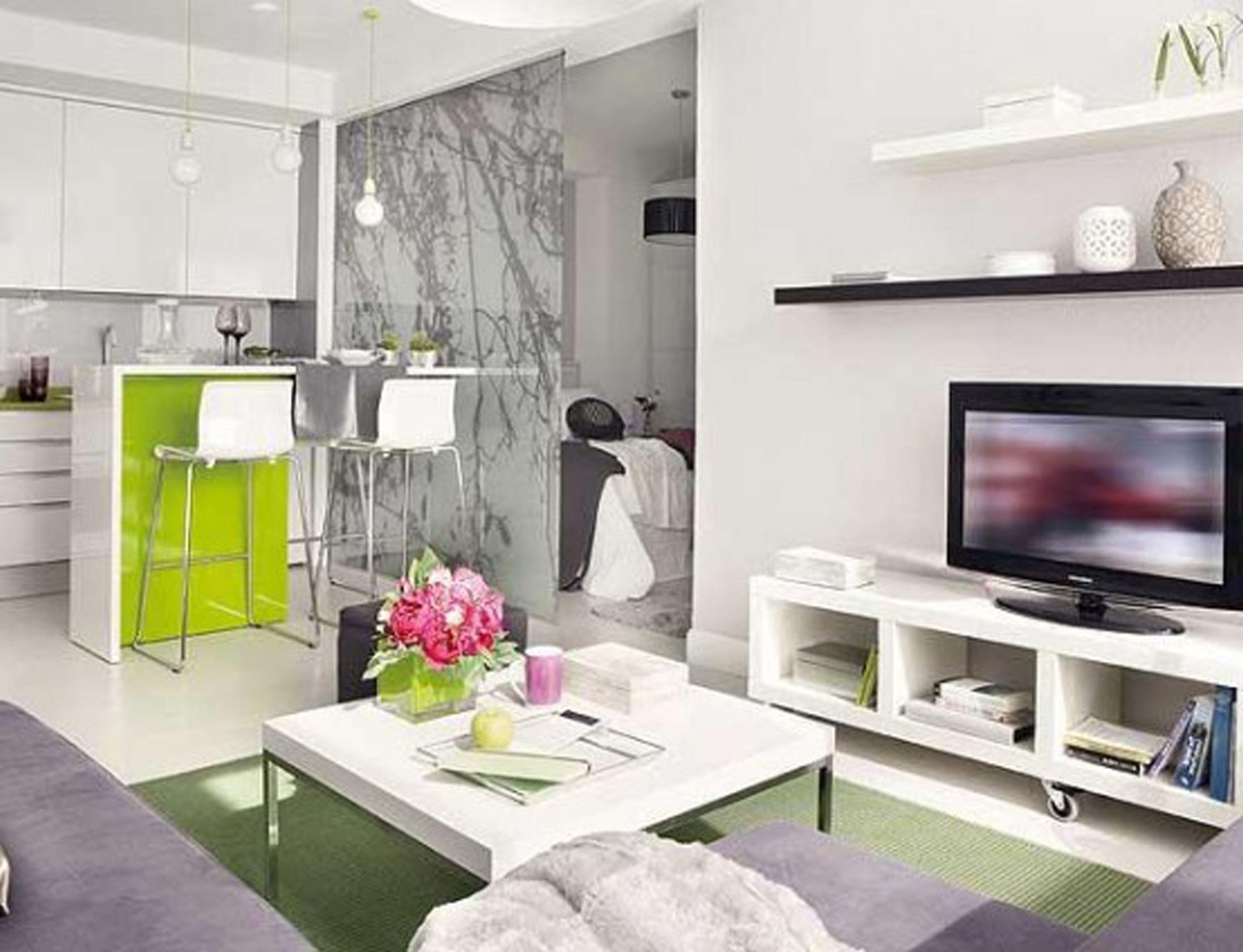 Дизайн маленьких комнат подростков