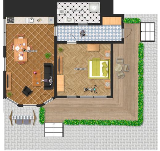 online 3d floor plan creator 187 Ка��инки и �о�ог�а�ии