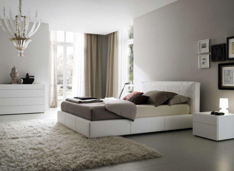 spalnya-v-stile-modern