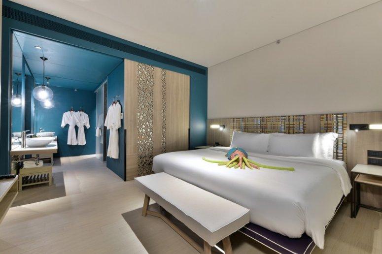 Дизайн-проект спальни: лучшие решения
