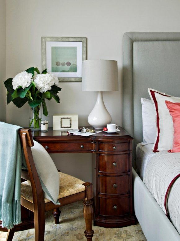 Ремонт спальни — обзор лучших современных идей от мастеров. Нестандартные решения дизайна в спальне