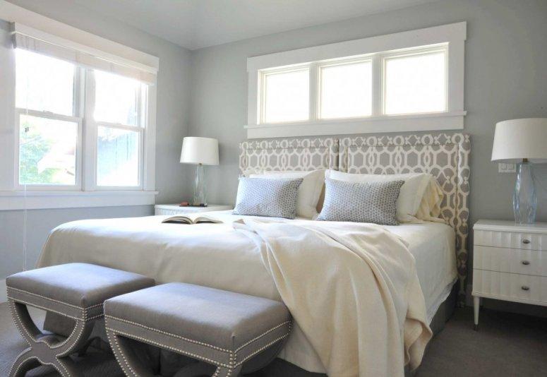 Спальня в квартире. Яркие и практичные идеи дизайна. Необычные дизайнерские решения и новинки!