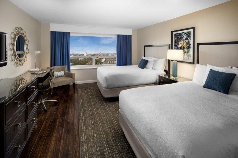 Спальня 15 кв. м. Лучшие варианты планировки и зонирования спальни в разных стилях