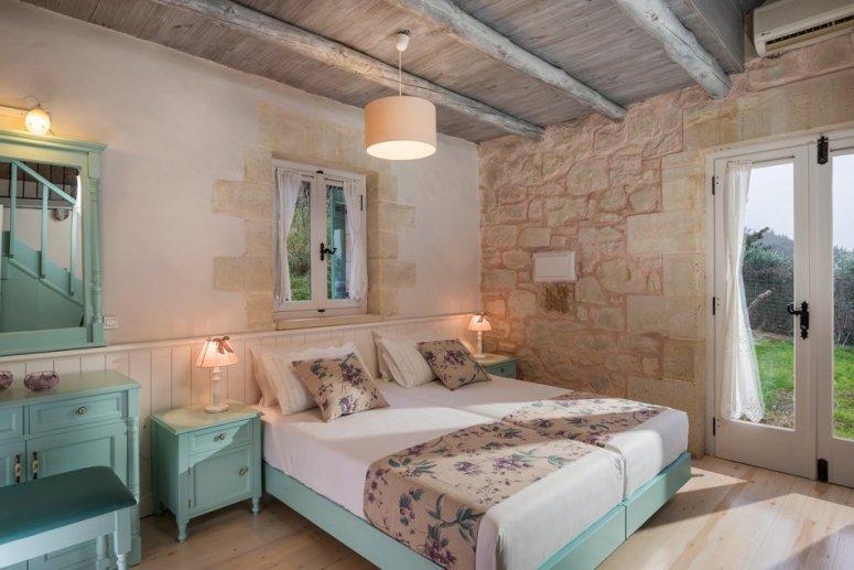Отделка спальни — нюансы дизайна и варианты оформления современных комнат