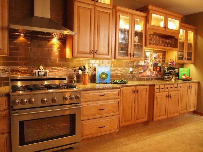 Кухня 12 кв. м. — современные идеи по выбору формы и стиля.