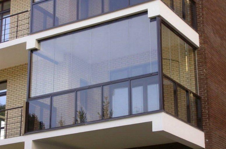 Утепление балкона своими руками — инструкция как сделать быстро и дешево!