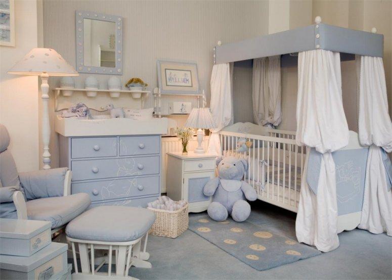 Пол в детской комнате — какой лучше? Обзор достойных вариантов, а также сравнительный анализ напольных покрытий для детской