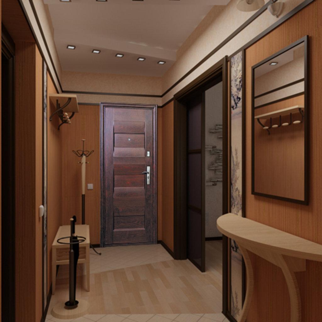 шкафы купе в гостиную встроенные