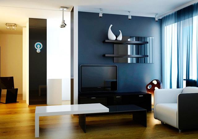 Форум по дизайну квартир 132