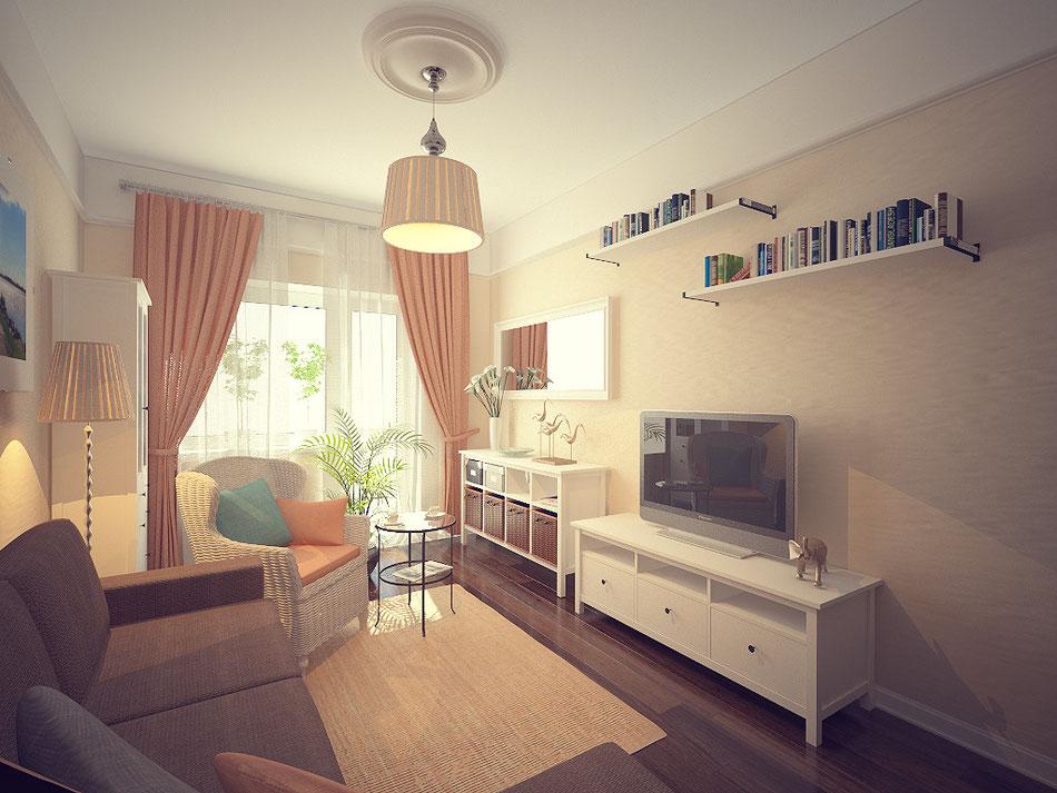 Корпусная мебель своими руками кмср фото 626