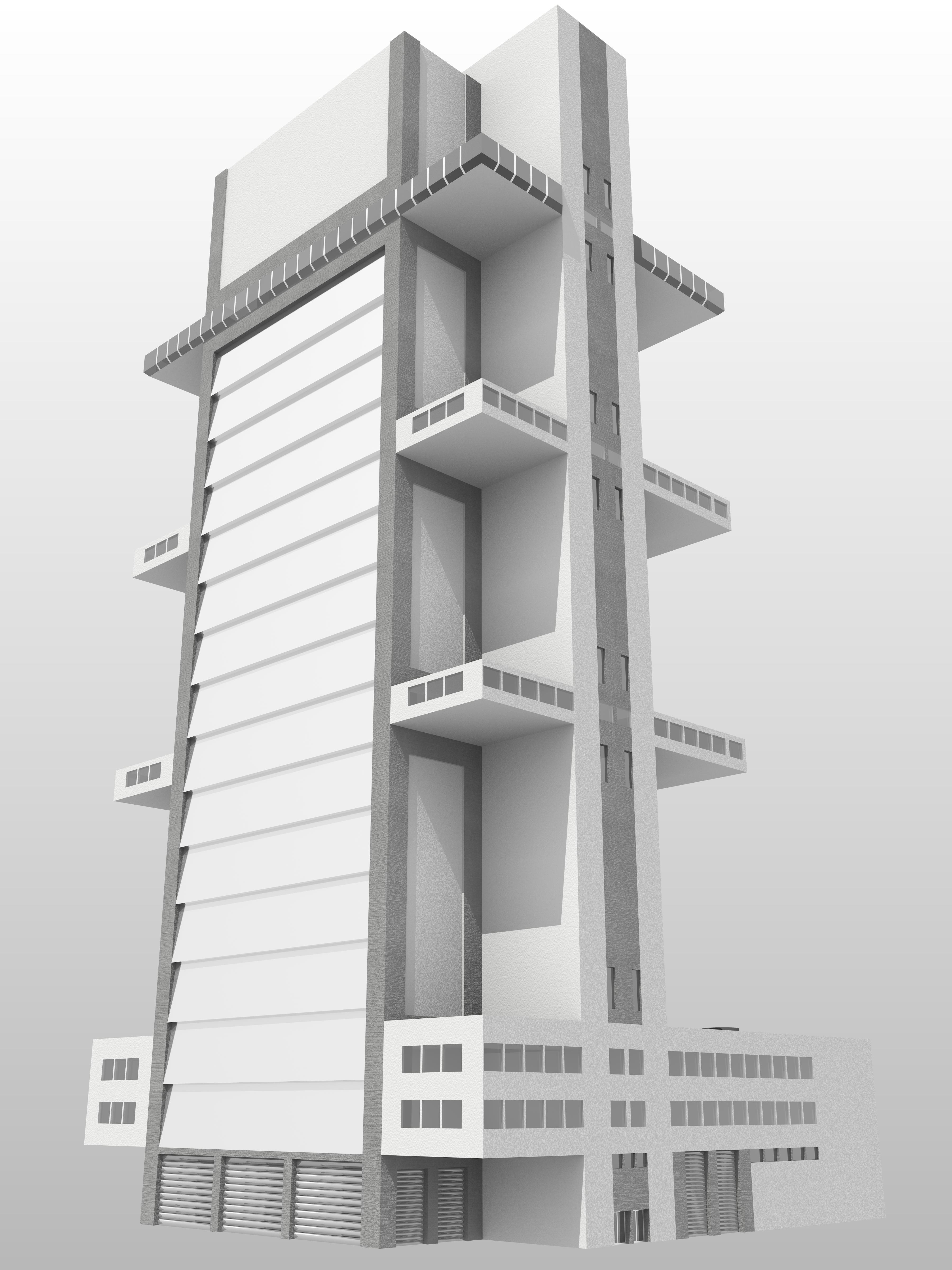 3d house models online 3d builder online