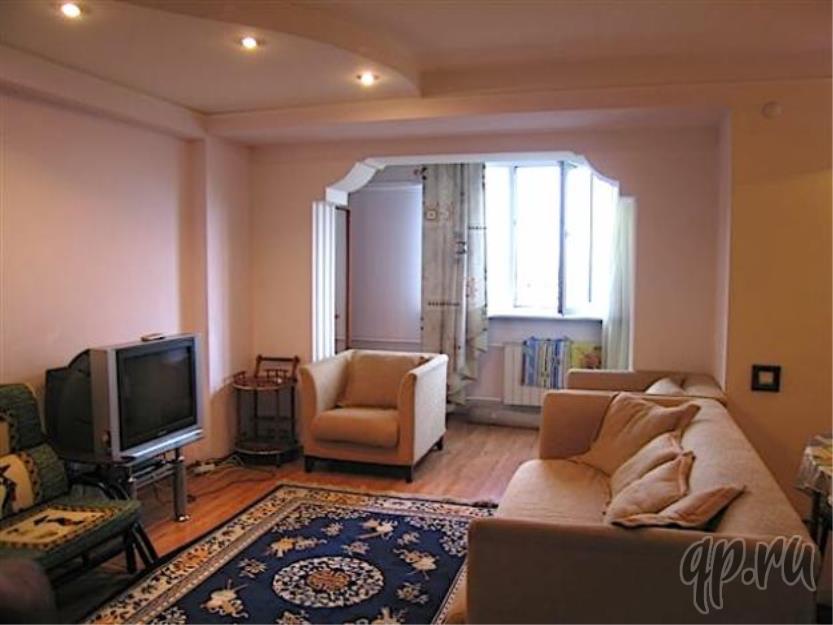 Долгосрочная аренда квартир в чехии город pelzen