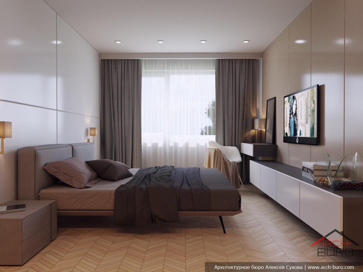 Дизайн комнаты в 21 кв.м спальня гостиная
