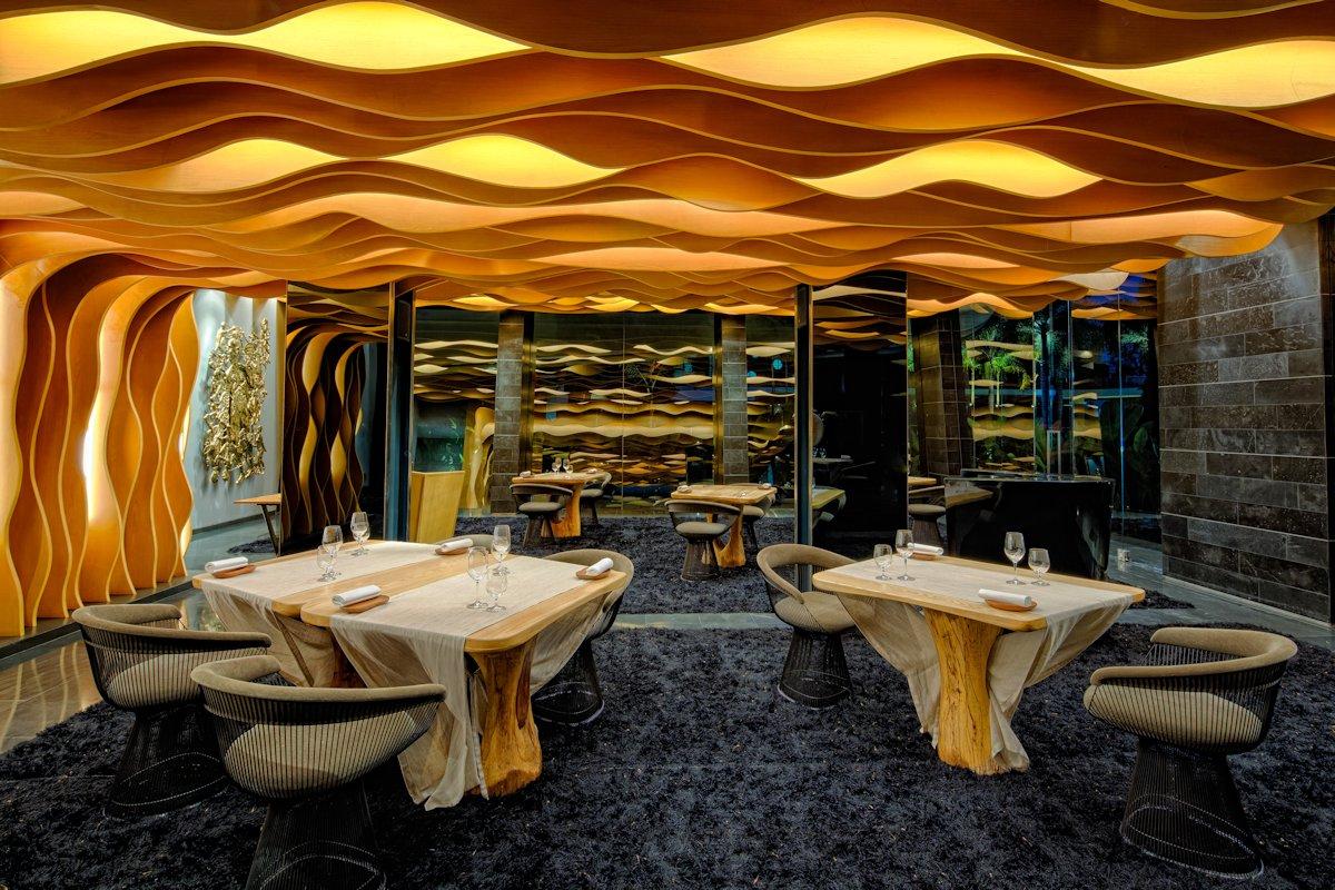 Дизайн дома якутск