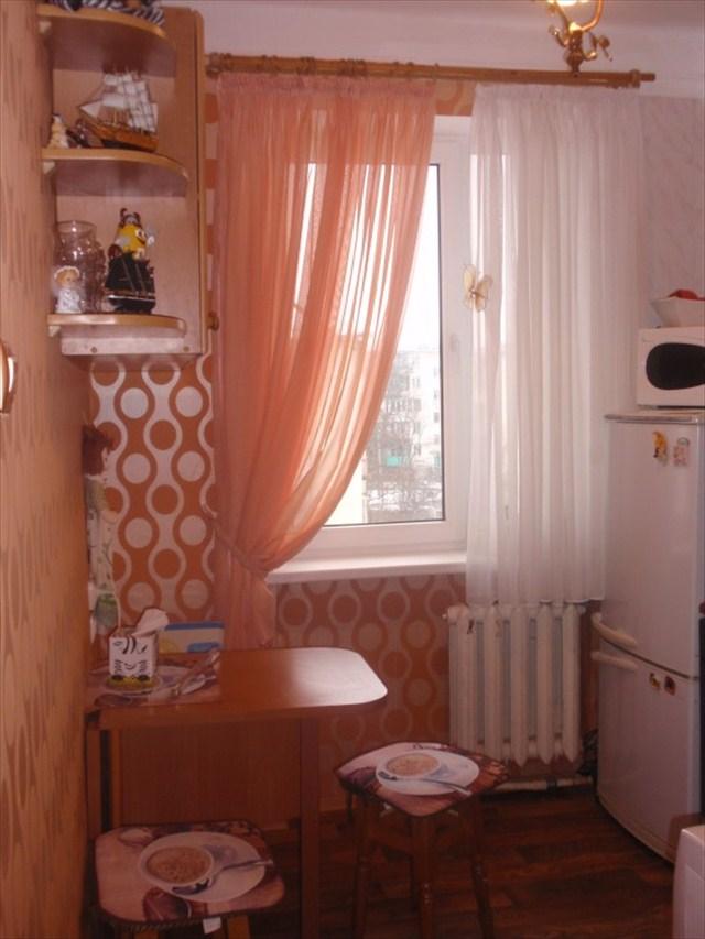 2 комнатная брежневка дизайн