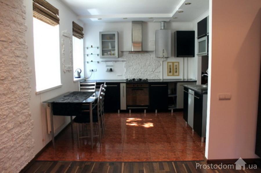 """Дизайн 2-х комнатной брежневки """" Картинки и фотографии дизайна квартир, домов, коттеджей"""