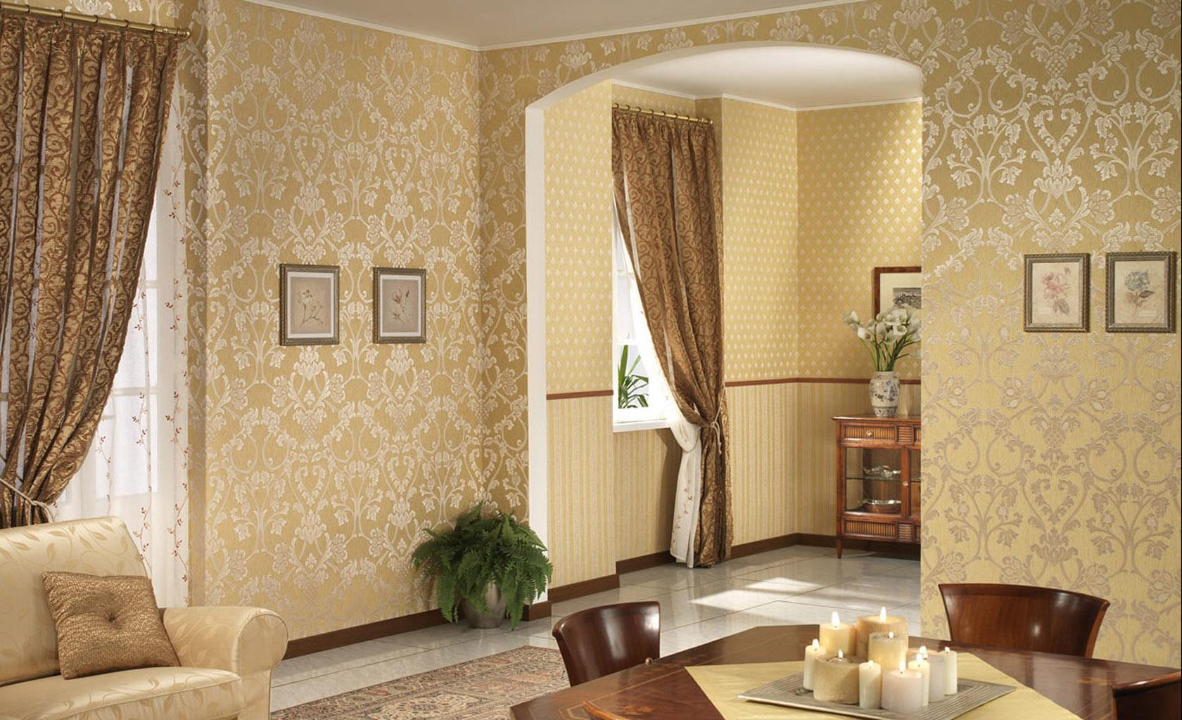 Купить квартиру в италии цены недорого