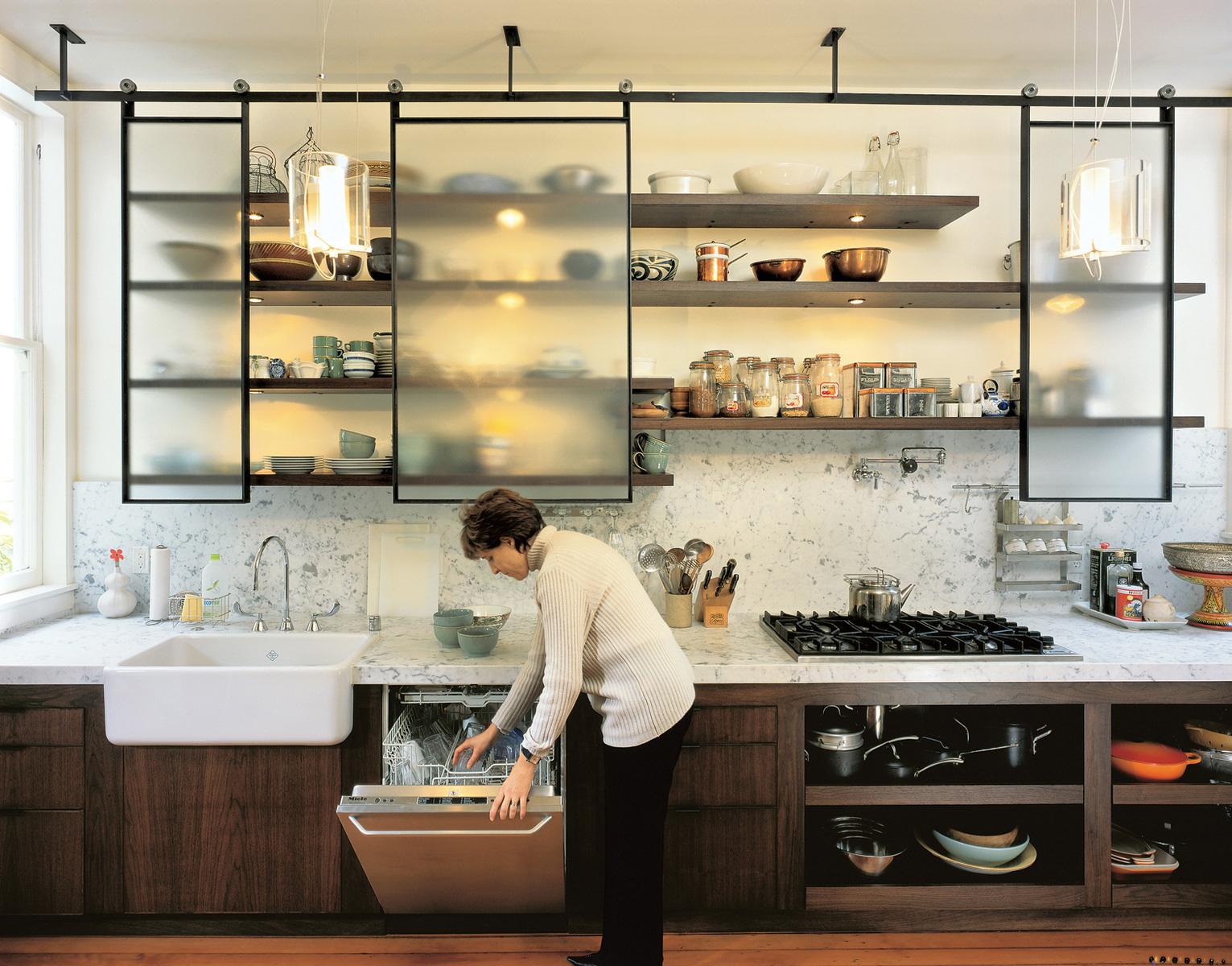 Идеи кухни дизайн фото