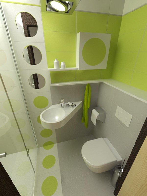 Маленькая ванна 6 квм дизайн